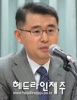 대한민국이 존재하는 이유