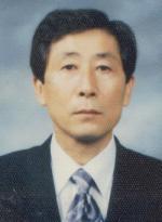 김문옥 중앙동장, 7대경관 주민홍보활동 당부