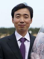 이준호 조교사, 통산 200승 달성