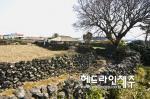 [올레길 연재] <10>제주의 '올레'- 한림읍