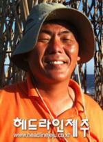 '화려한 연출'...뉴스속 강정상황의 실체는 뭘까?
