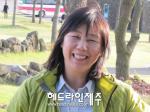 """'매력만점' 생태관광 """"이제야 진가를 알아보네요!"""""""