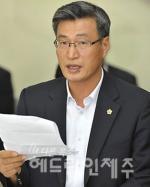 """""""진실게임 이제 끝나...국무총리 사과해라"""""""