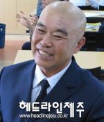 59살 주지스님, 40년만에 중학교 '늦깎이 졸업'