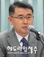 송강호 체포적부심 담당 판사에 대한 공개질의