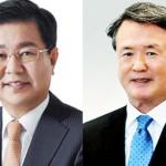 """""""전략공천은 없었다""""...새누리 서귀포 '2파전' 경선"""