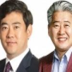 [총선 여론조사-제주乙] '부상일 38.9% vs 오영훈 35.9%'