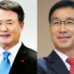 [총선 여론조사-서귀포] '위성곤 44.7% vs 강지용 38.7%' 접전