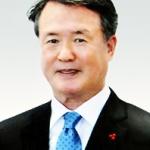 """'낙선' 새누리 강지용 """"서귀포시민 성원 잊지 않겠다"""""""