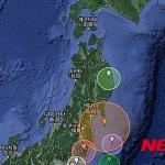 일본 동북부 규모 5.8 지진…사망자 48명으로 늘어