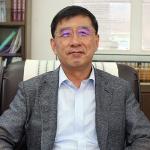 [인터뷰] 제주중앙고 채칠성 교장이 전하는 특성화고 현재와 과제는