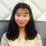 '고졸신화' 꿈을 이룬 18세 소녀...그녀가 꼽은 최고의 선택은?