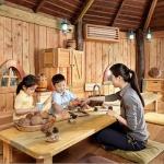 제주신라호텔, 어린이를 위한 '아이 러브 패키지' 출시