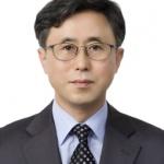 [동정] 강성근 제주도농업기술원장, 농업인단체 감귤 열매솎기 현장방문