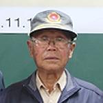 감귤농사로 모은 2천만원 학교에 쾌척한 80대 할아버지