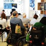 '접근 가능한 관광', 유럽 선진지에서 답을 찾다