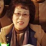 '28년 자원봉사 외길' 정정숙씨, 봉사대회 '국무총리상' 수상