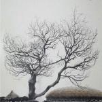 제69주년 4․ 3 프롤로그展...'바람 잔 날, 그때 제주' 개최