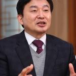 """""""제2공항 용역논란, 검증 거칠 것...오라단지 자본실체도 규명"""""""