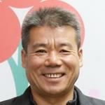 '새해 금연 결심' 담뱃값 모아 어려운 이웃에 전한 50대 男