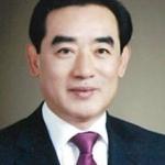 오홍식 전 부시장, 대한적십자사제주도지사 회장에 선출