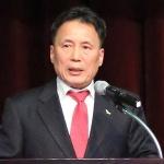 JDC, 부패방지시책 평가 '최우수기관' 선정