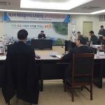 선거구획정 여론조사 실시...비례대표-교육의원 조정 '촉각'