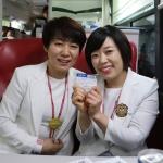 한국병원, 생명나눔 헌혈 캠페인 전개