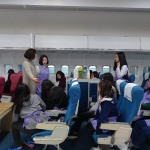 서귀포시진로교육지원센터, 현장 직업체험 프로그램 운영