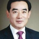 오홍식 대한적십자사제주도지사 신임 회장 취임