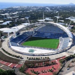 FIFA U-20 월드컵 성공개최 준비 '박차'