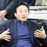 """원희룡 불만 토로 """"인사, 정책사업, 왜 선거와 연결시키나?"""""""