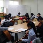 표선청소년문화의집, 상반기 프로그램 참가자 모집