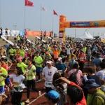 제22회 제주국제관광마라톤축제 참가자 모집