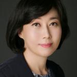 정주희 제주대 교수, 세계 작곡가와 전자음악 프로젝트