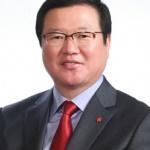 제민일보 신임 대표이사에 김택남 회장 선임