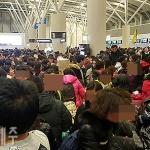 중국 사드보복 한국관광 금지조치, 제주도 예상 피해정도는?