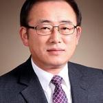문경진 부시장, 제주교향악단 정기연주회 격려방문