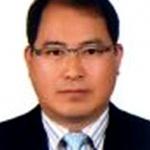 제주지방우정청 신임 청장에 민재석 담당관 임명