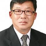 """""""FTA 체결 후 농가소득 높아졌다"""" 보도의 진실은 뭘까"""
