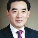 오홍식 제주적십자회장, 청솔봉사회 봉사활동 동참
