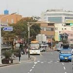 원도심 도시재생계획 재수립...서문복원-차없는 광장 제외