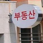 부동산중개업 특별 단속...불법 투기-중개행위 '엄단'