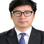 전직 펀드매니저 김창학 교수 '전업투자자 실무지침서' 출간