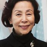 '50년 연극으로 70년 인생 노래하다' 연극인 손숙 제주서 북콘서트