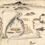 '해양문화의 보고, 제주바다'...국립제주박물관, 아카데미 수강생 모집