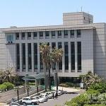 검찰, 돈 받고 업자 편의봐준 공무원 구속 기소