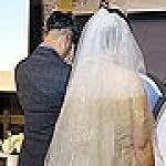 제주 평균 결혼 연령...男 33.2세, 女 30.4세