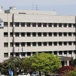 법원, 외국회사 직원 사칭 억대 사기 형제 징역형
