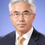 5.18 기념식의 정면교사(正面敎師), 제주4.3추념식은?